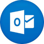 Outlook Introduction
