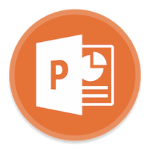 PowerPoint Advanced